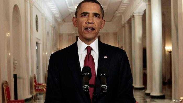 Obama5_BQQN