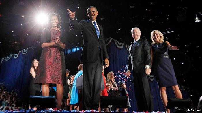 Obama8_IDNL