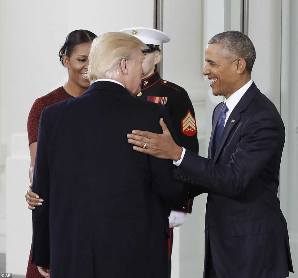 3C52D2D500000578-4140152-President_Obama_asked_how_Mr_Trump_was_doing_and_shook_his_hand_-a-12_1484937580123