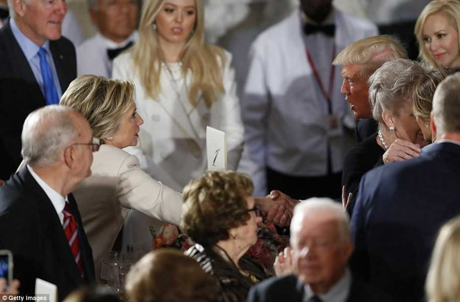 3C55597C00000578-4140152-Clinton_was_Trump_s_rival_in_the_election_She_attended_his_elect-a-2_1484943546503