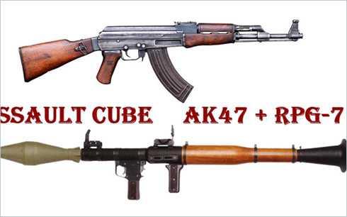 ak_47_b_41_copy_jcpb