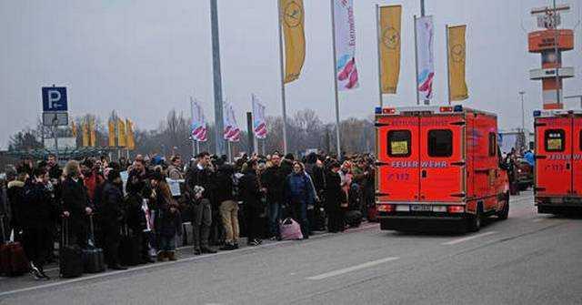 Germany_Hamburg_Airport_Evacuation_10137