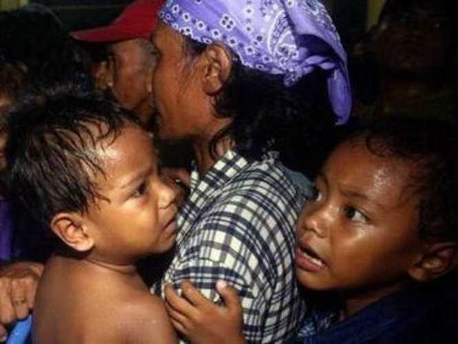indonesia-poor_PIKY