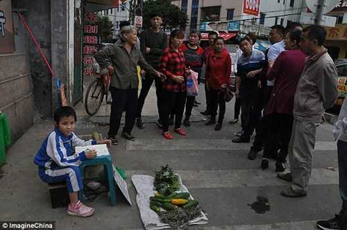 3d92365400000578_4252766_the_onlookers_also_urged_mao_mao_s_parents_to_come_back_and_take_a_3_1487923240587_rsbu