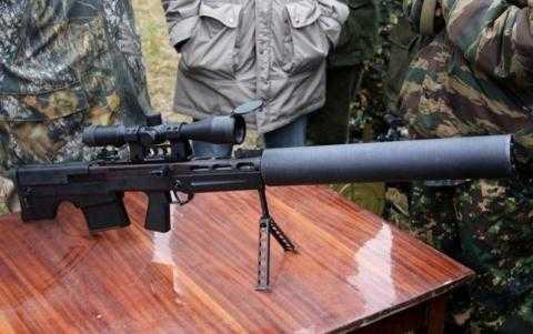hoang-so-truoc-tinh-nang-sung-ban-tia-127mm-cua-nga_261212252