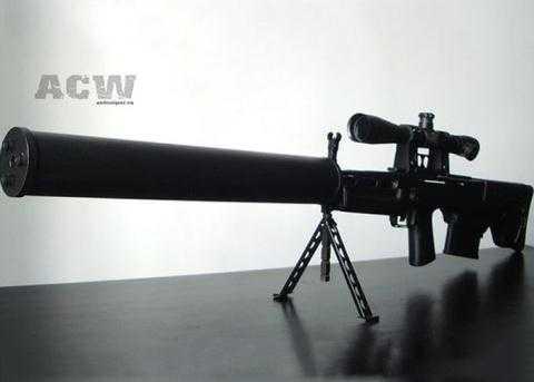 hoang-so-truoc-tinh-nang-sung-ban-tia-127mm-cua-nga_261213541