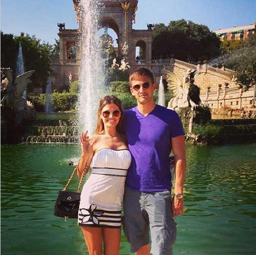 Victoria-Bonya-with-Alexander-Smurfit-5