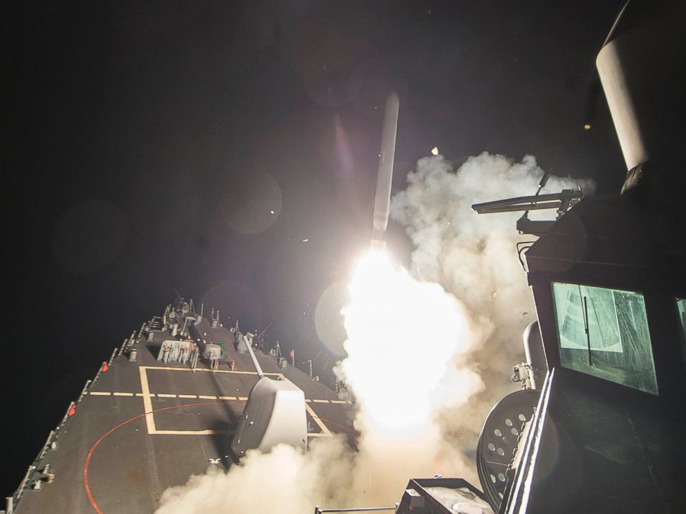 ht-syria-missile-launch-03-jc-170406_4x3_992