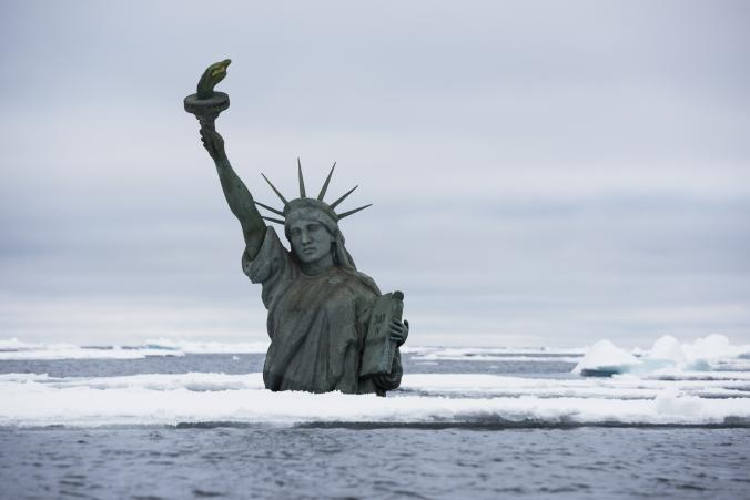 6335813_Save_the_Arctic_statue_of_liberty.ngsversion.1489035706914.adapt.676.1