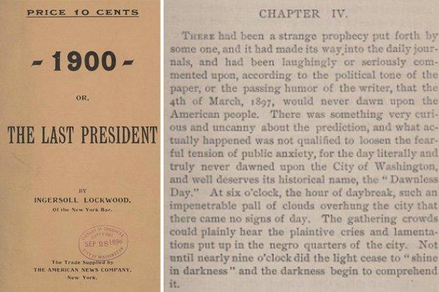Donald-Trump-Time-Travel-Barron-Ingersoll-Lockwood-John-Titor-Last-Eclipse-President-1900-1025294