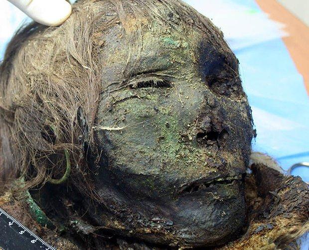Mummy-Archeologists-Russian-polar-princess-1033409