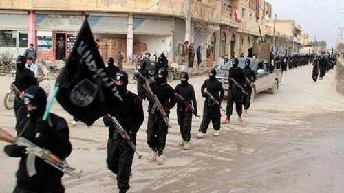 Mideast-Islamic-State-Analysis-3264-3956-1474069121