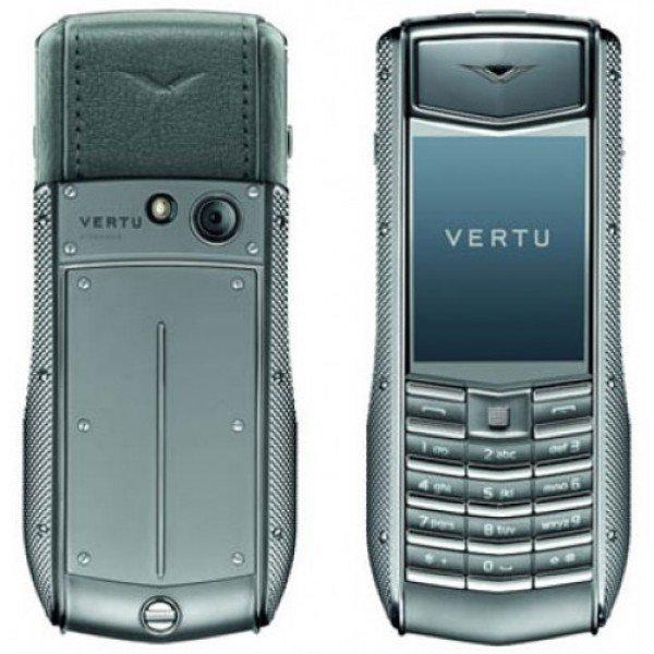 vertu1234567891 10