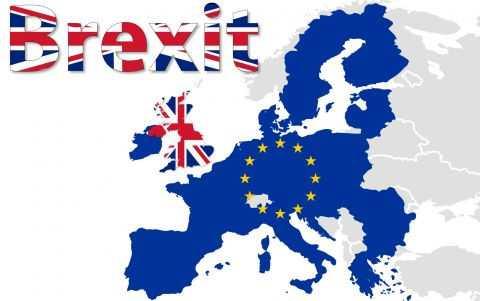 Nước Anh sẽ