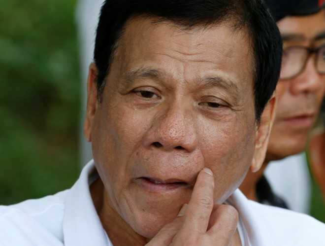 Hom truoc chui, hom sau ong Duterte yeu cau EU ton trong hinh anh 1