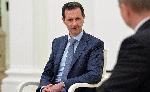 Vi sao My quyet doi 'con mua' ten lua len Syria? hinh anh 1