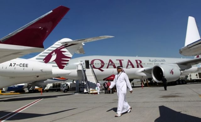 QATAR-AIRWAYS-640x388