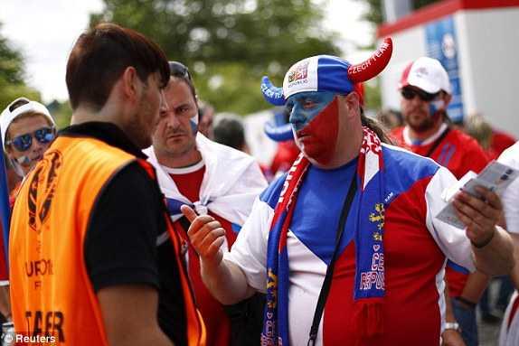 1466173566746_lc_galleryImage_Football_Soccer_Czech_Rep