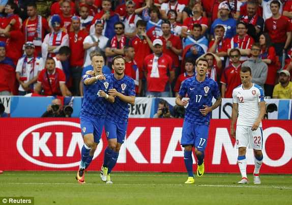 1466181813674_lc_galleryImage_Football_Soccer_Czech_Rep