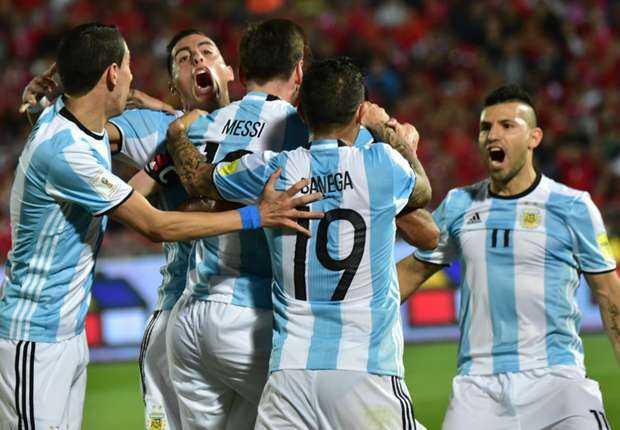 chile-v-argentina-wc-qualifying-south-america-eliminatorias-2018-24032016_1fn5h6ku7obw31jylkvbao0an4