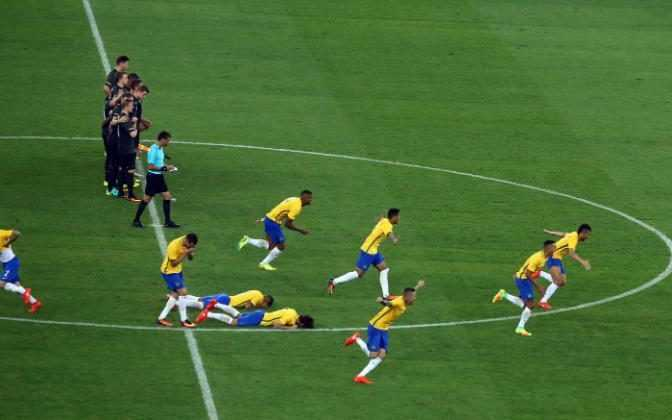 brazil-00c