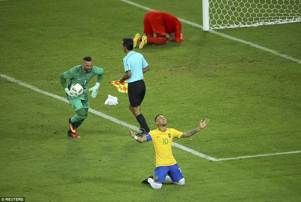 brazil-03