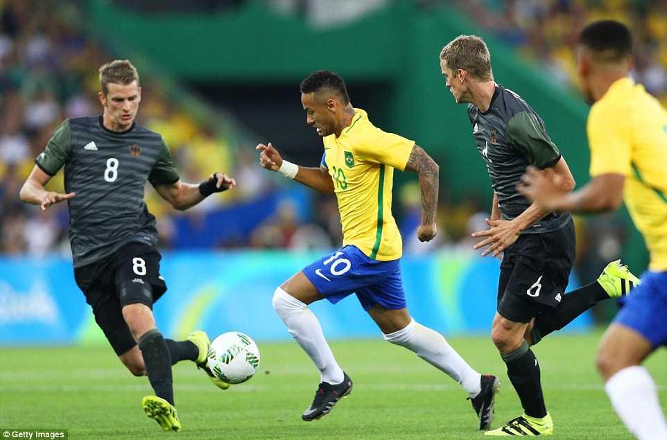 brazil-07