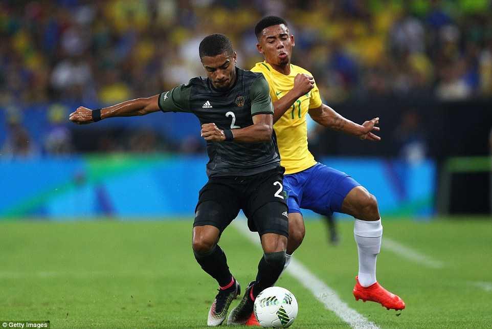 brazil-08