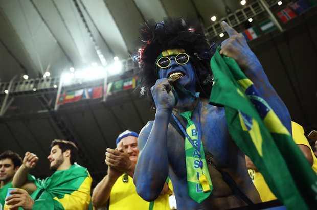 brazil-09a