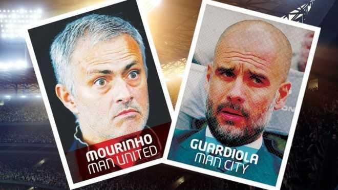 guardiola-mourinho