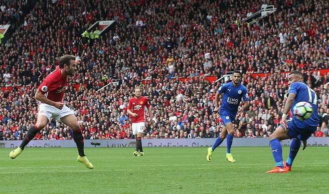 Neu Mourinho tan nhan the nay, MU da dung nhat hinh anh 2