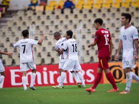 U16-Iran (2)