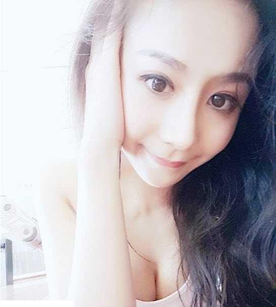 my-nhan-06