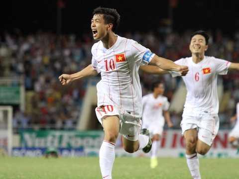 Hữu Thắng 'nhớ' Tuấn Anh, Công Phượng, U19 Việt Nam loại 6 cầu thủ