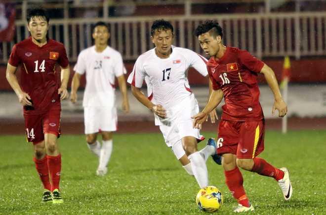 Cong-Phuong-vs-Xuan-Truong