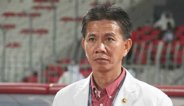 HLV Hoàng Anh Tuấn: Thành công đánh đổi bằng danh dự