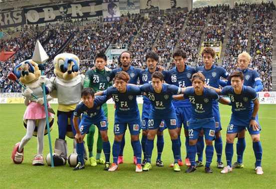 Avispa-Fukuoka-FC