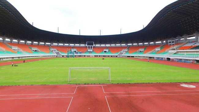 pakansari-stadium
