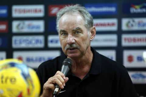 Alfred-Riedl