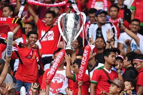 Indonesia-vs-Thailand-1