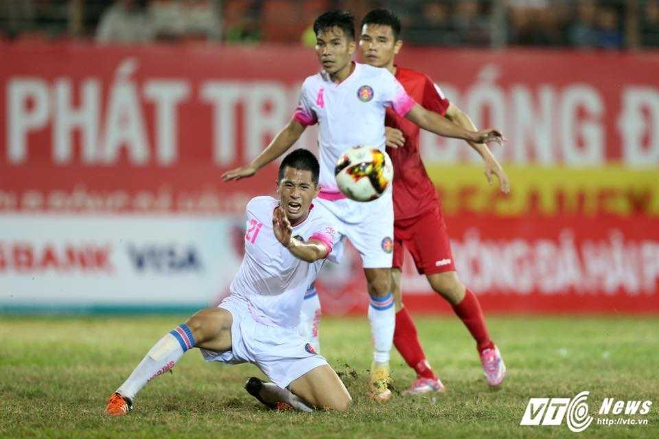 haiphong-sgfc-04