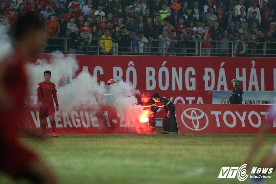 haiphong-sgfc-09