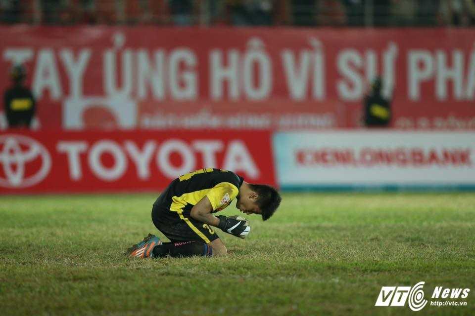 haiphong-sgfc-11