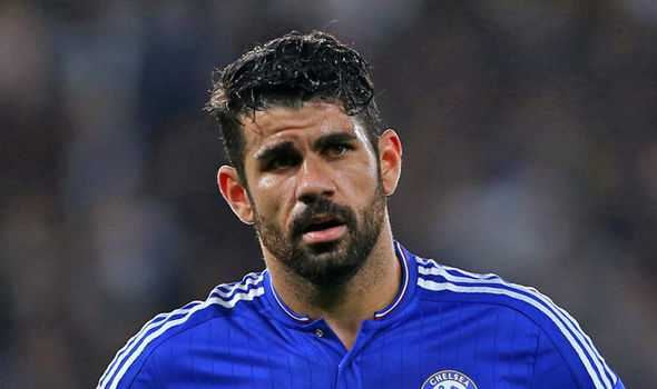 Chelsea-1