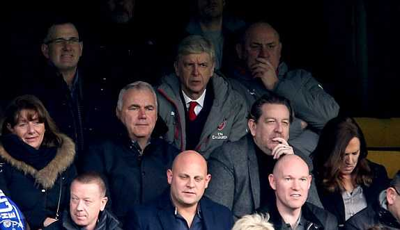 1486213099844_lc_galleryImage_Arsenal_manager_Arsene_We