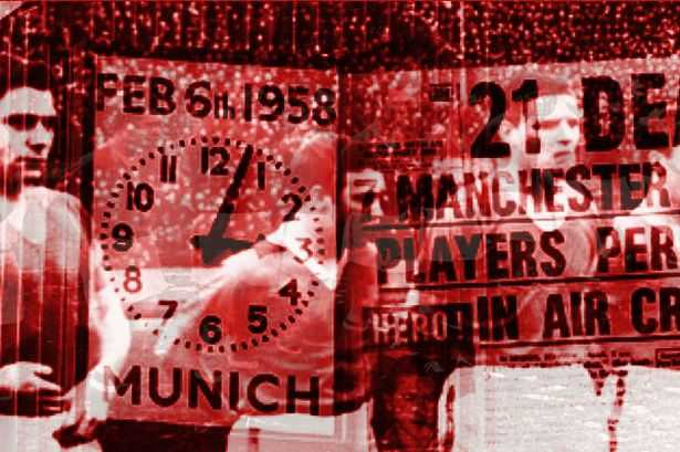 Munich 620