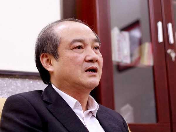 van-dong-vien-cung-la-nguoi-lao-dong-tai-sao-thieu-bhyt