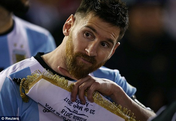 1490313012905_lc_galleryImage_Football_Soccer_Argentina