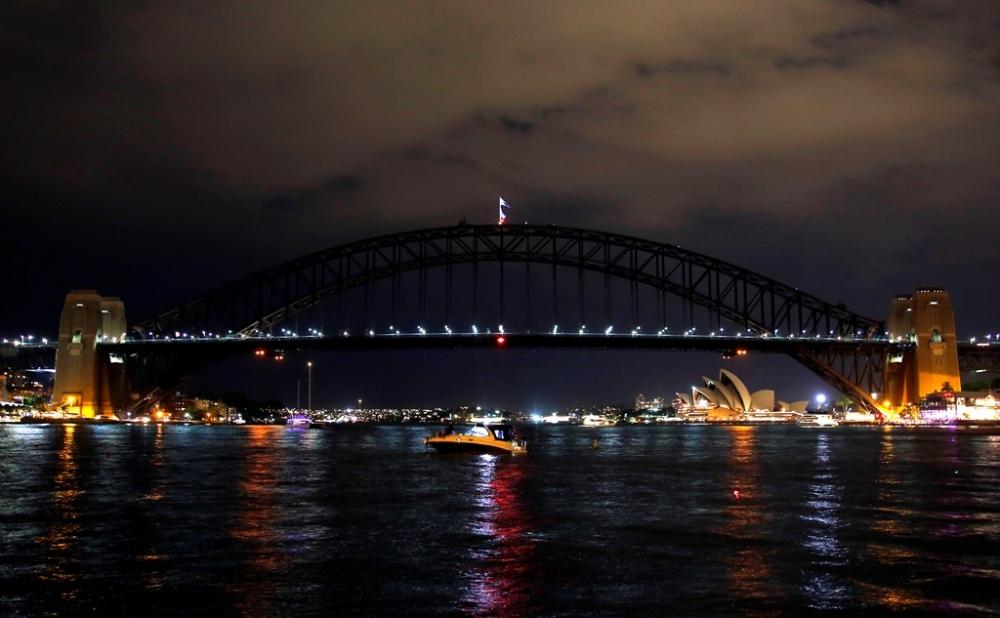 Sydney_1