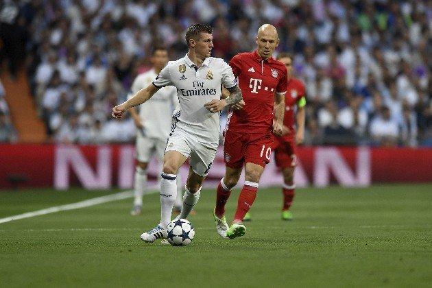Hinh anh Link xem truc tiep Real Madrid vs Bayern Munich tu ket cup C1 chau Au 2017 11